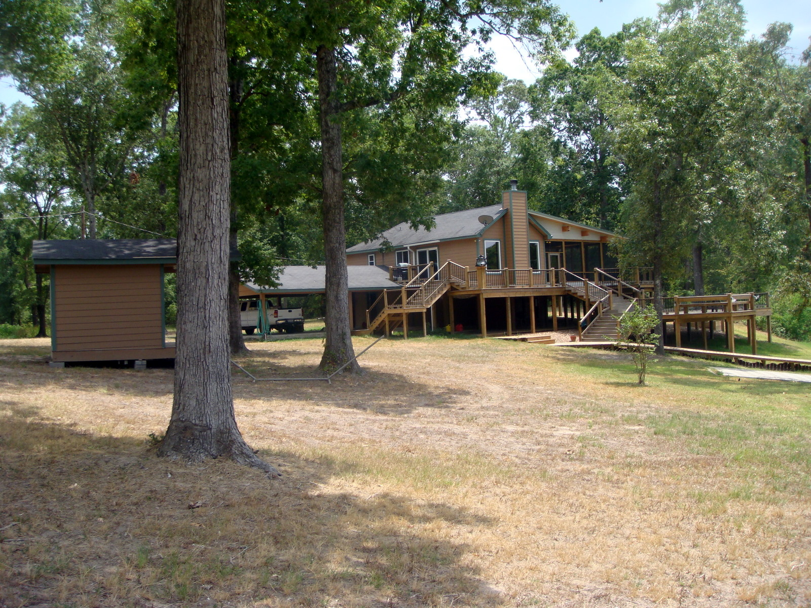 cabin__bunk_house.jpg
