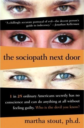 sociopath.jpg