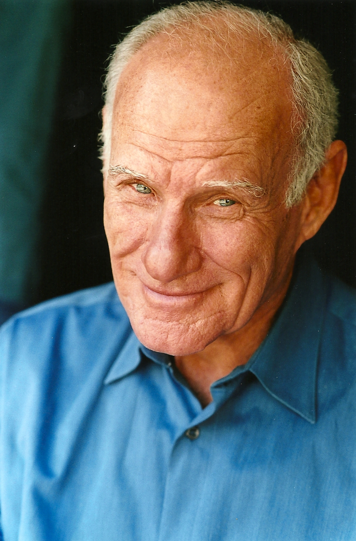 michael fairman actor