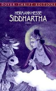 siddharthaimage